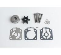 Ремкомплект помпы для Tohatsu 30-40-50 лс  3T5-87322-3