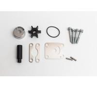 Ремкомплект помпы для Yamaha 3 лс  6L5-W0078-00
