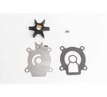 Ремкомплект помпы для Suzuki 55-65 лс  17400-94701 ,18-3243