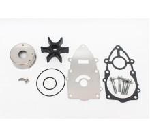 Ремкомплект помпы для Yamaha 115-150 лс  65N-W0078-A1